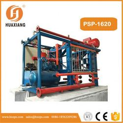 Low Price Eps Fruit/Vegetable/Fish Box Making Machine with CE