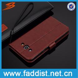 Cheap mobile phone case for samsung galaxy a8,for samsung galaxy a8 flip case