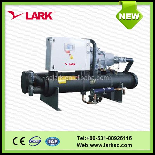 Lark r134a ground source heat pump air conditioner buy for Ground air conditioner