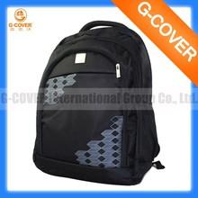 2015 okul çantası, çin okul çantaları, toptan okul çantası