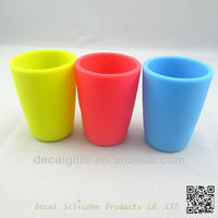 Eco-friendly Funny Arinking Cups Folding Drinking Cups for Elderly