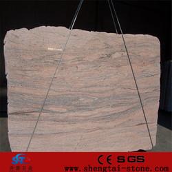best price china juparana granite
