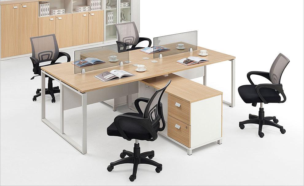 office desk workstation. JS-DXSRW-2426-2826_02.jpg Office Desk Workstation