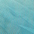 tela de malla hexagonal
