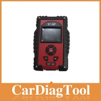 Universal Car Diagnostic Doctor JBT-VGP car diagnostic tool no need PC