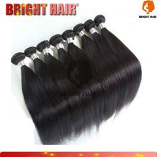 Remy human hair 100% high quality hair extensions