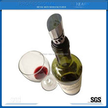 Widely Use New Style Wine Pourer Drop Stop