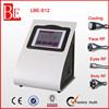 best selling slimming rf beauty machine in guangzhou