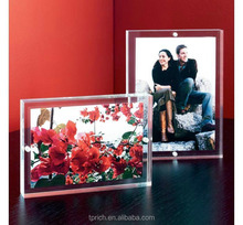 Customized Wholesale high quality photoframe love photo frame