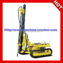 Low Price Mining Core Drilling Machine