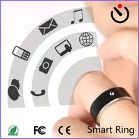Wholesale Smart R I N G Nfc Android And Wp Gifts & Crafts Arts Metal Crafts Cool Crafts To Make Paper Punches Easter Craft