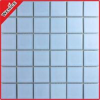 variable ceramic,ceramic mosaic tile