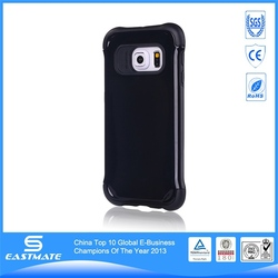 professional factory supply for galaxy s6 edge jean case