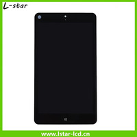 New LCD touch Digitizer For Lenovo Miix 2 8