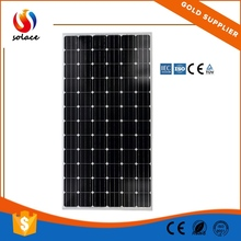 factory directly sale 15 watt solar panel