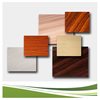 /product-gs/low-prices-laminated-3mm-mdf-medium-density-fiberboard-wholesale-60280330163.html