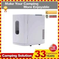 12V Fridge Freezer For Household And Cars