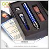 2015 new original authentic Cofttek electronic cigarette venus automatic sterilization vaporizer pen