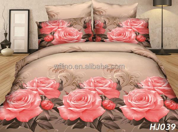 Marvelous Cheapest 75gsm Polyester 3d Bed Sheet/printed 3d Duvet Cover Set/bed Linen  Pakistan   Buy Bed Linen Pakistan,Polyester Bed Linen Pakistan,Printed 3d  Bed ...