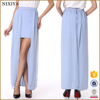 Pictures of long skirts and tops Design skirts and blouse Girls skirts