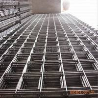 HRB400 steel rebar ASTM flat bar mad ein china manufacturer steel bar SGCC rebar sales is very popular in foreign market