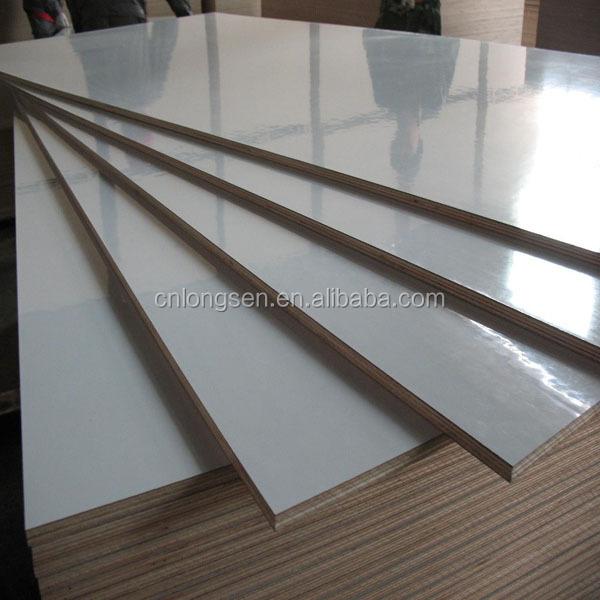 Plastic Veneer Plywood ~ Plastic laminated plywood project pdf download