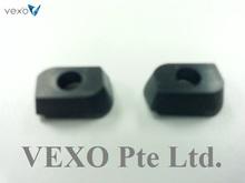 Tungsten Carbide Cutting Tool