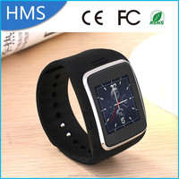 New Bluetooth Z30 Smart Watch phone support SIM card Camera smartwatch Wrist watch for Android cell phones