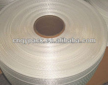 2015 corded polyester strapping (25mm)