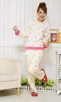 Женская пижама Brand new 2 9280 9280#