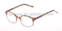 New Opened Mould High End Soft Plastic Frame,Eyeglass ,Glasses, Oculos, Gafas,Optica,Lunettes