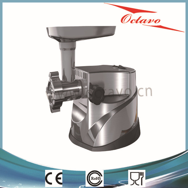Small Electric Meat Grinder ~ Hot sale mini function meat grinder electric