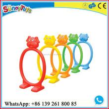 used nursery children balance toys
