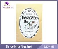 Luxury Air Freshener Car Fragrance