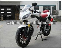 hot sale best quality 250cc racing motorcycle 2013