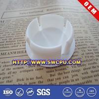 Custom waterproof #5 rubber stopper