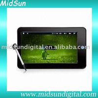 tablet pc computer,shenzhen tablet pc,tablet pc android 4.2