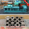 2014 physical technology price machine honeycomb coal tool,coal dust briquette making machine