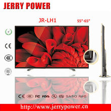 wholesale lcd tv bulk buy from china lcd tv replacement screen 60 inch