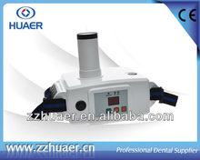 HR-DX26 digital dental x-ray