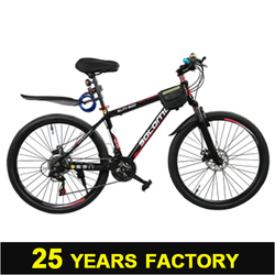 SLM-PF cycle bike for sale / easy cycle manual