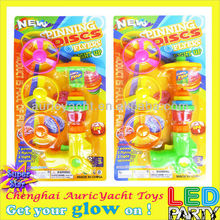 spinning top/flashing spinning top/cheap spinning top ZH0910924