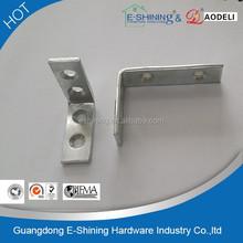 Cheap Metal shelf bracket