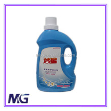 MG~ Concentrated Laundry Detergent Liquid, Soft Washing Soap Liquid