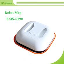 hot sale market new products dust robot mop,mop robot