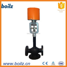 water flow control valve control valve electronic control water valve with timer