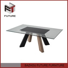 cheap glass &MDF pool table for sale expree china alibaba
