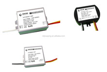 High Reliability LED Driver Dimmable