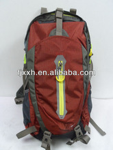 mountaineering backpack climbing bags hiking backpack