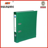 Export High quality A4 PP lever arch file